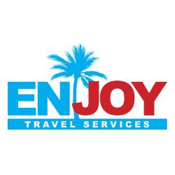Enjoy24-trips